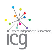 icg - Expert Independent Researchers
